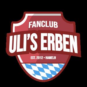 FC Bayern Fanclub Ulis Erben aus Hameln