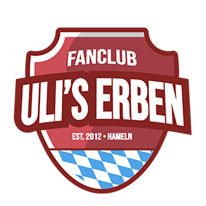 Uli's Erben Fanclub Hameln