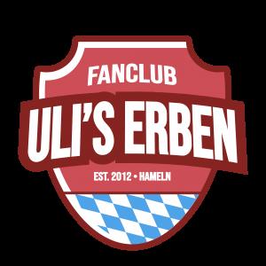 FC Bayern Fanclub Uli's Erben aus Hameln